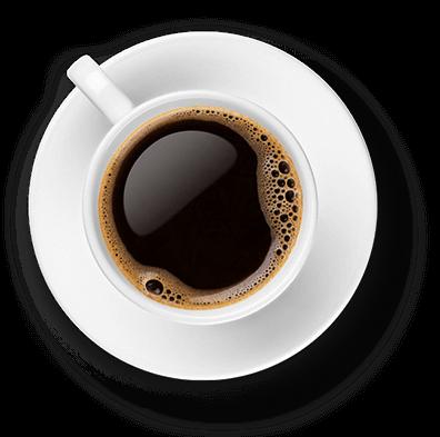 Slider Coffee