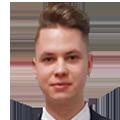 Adam Olšaník Chsoft developer websites eshops