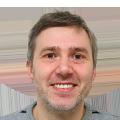 Jiří Holuša Chsoft Senior developer websites eshops