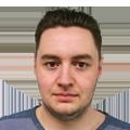 Jakub Svoboda Chsoft developer websites eshops