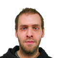 Marek Kouřil Chsoft Senior developer websites eshops