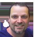 Martin Adamec Chsoft Coordinator