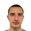 Martin Prášek Chsoft developer websites eshops