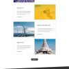 Arcas PSD Template References vol. 2